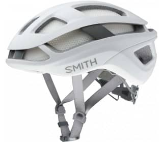 Trace Mips Unisex Road Cycling Helmet