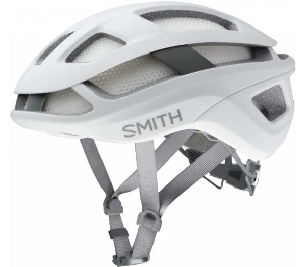 SMITH Trace Mips Rennradhelm - 1