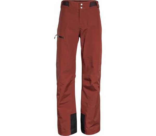 SWEET PROTECTION Crusader Gore-Tex Men Hardshell Trousers - 1