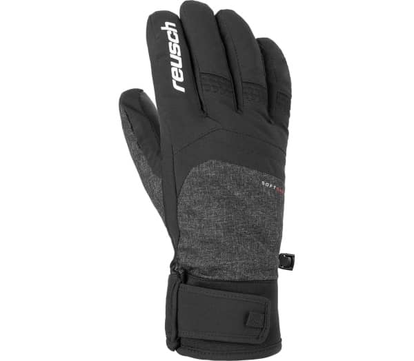 REUSCH Ryan Men Gloves - 1
