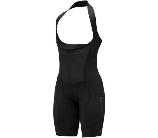 ALÉ R-EV1 B.B. Future Plus Women Bib Shorts - 1