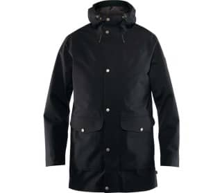 Fjällräven Greenland Men Outdoor Jacket