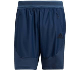 adidas HEAT.RDY Hommes Short training