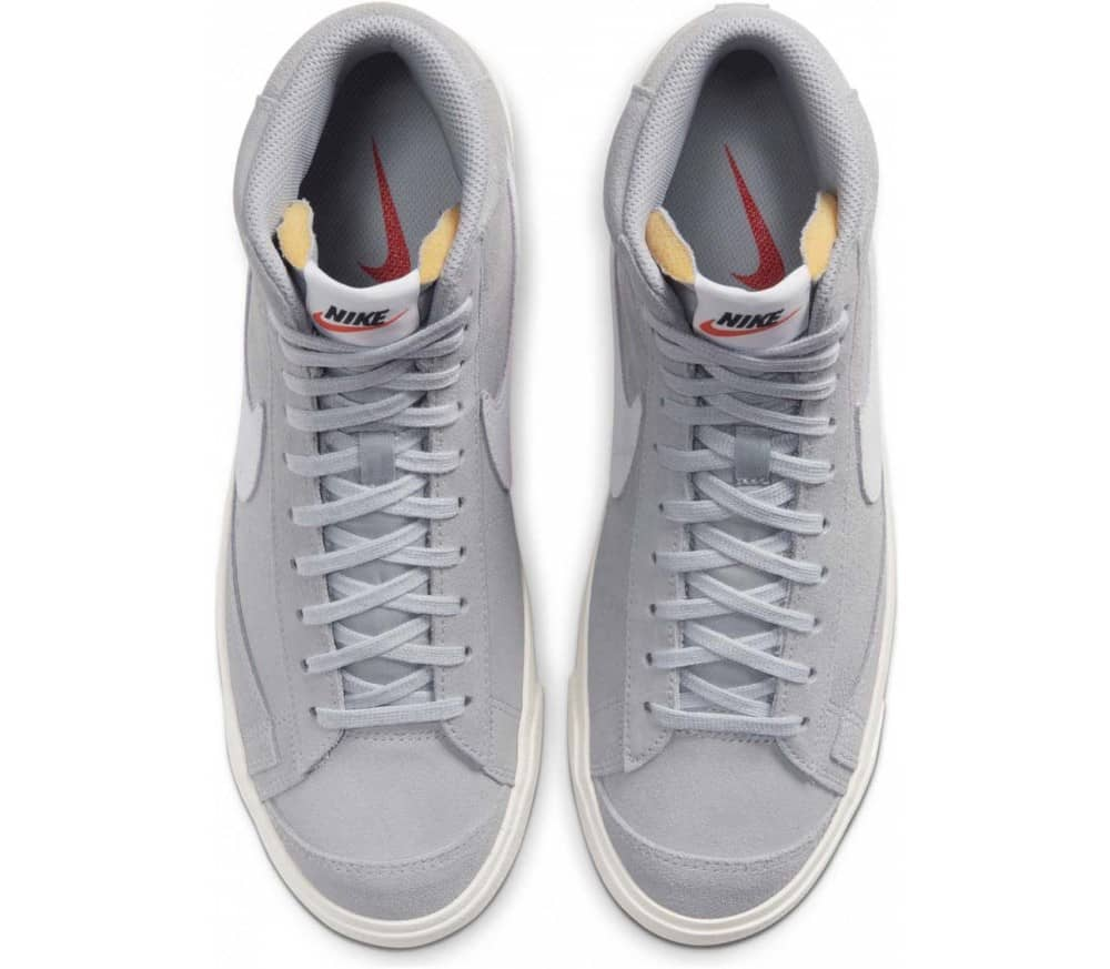 Blazer Mid '77 Men Sneakers