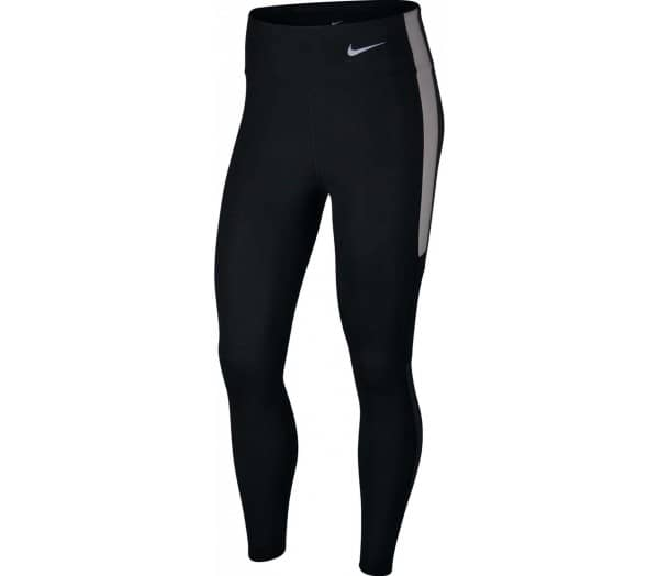 NIKE One Luxe 7/8 Women Training Tights - 1