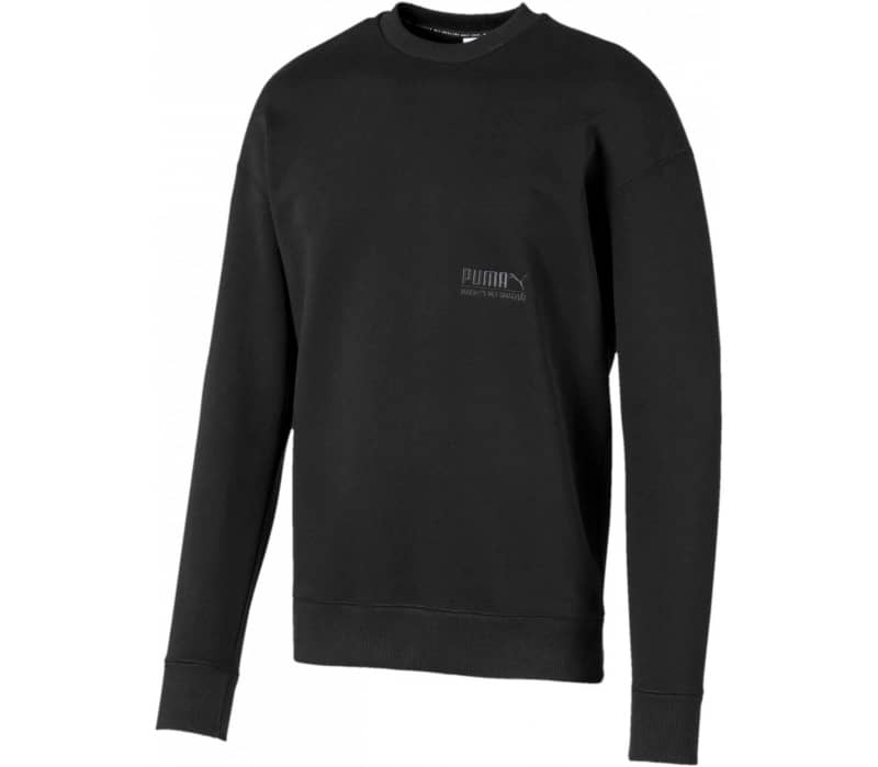 Heavy Classics Men Sweatshirt