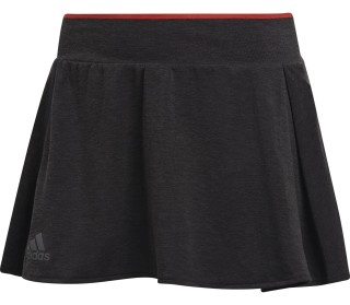 adidas Barricade Women Tennis Skirt