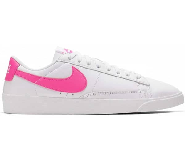 NIKE Blazer Low LE Femmes Baskets - 1