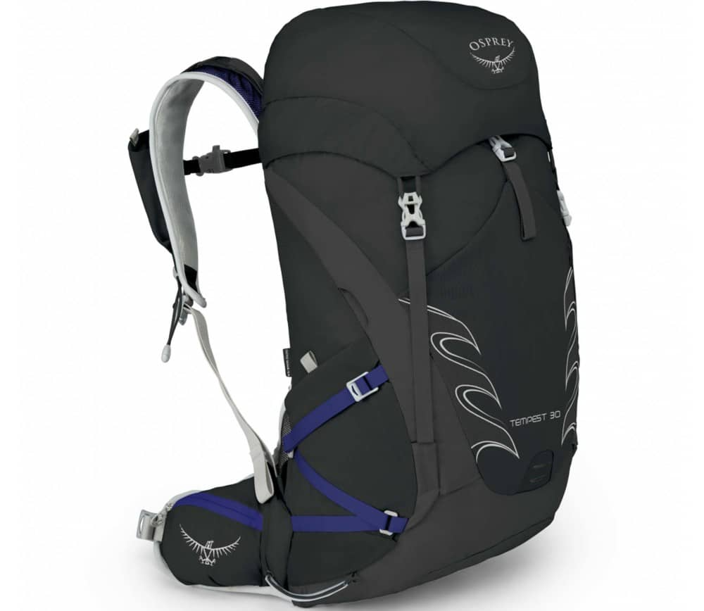 Tempest 30 Women Hiking Backpack