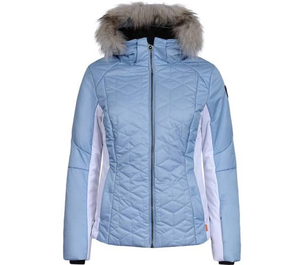 ICEPEAK Claudia Women Ski Jacket - 1