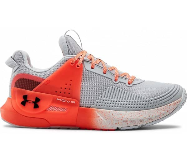 UNDER ARMOUR HOVR Apex Women Training Shoes - 1