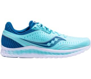 Saucony Kinvara 11 Women Running Shoes