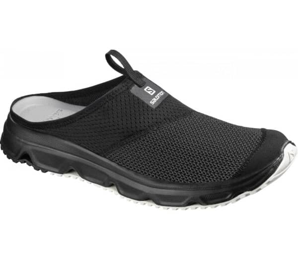 SALOMON RX Slide 4.0 Men Outdoor Sandals - 1