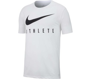 Dri-FIT Men