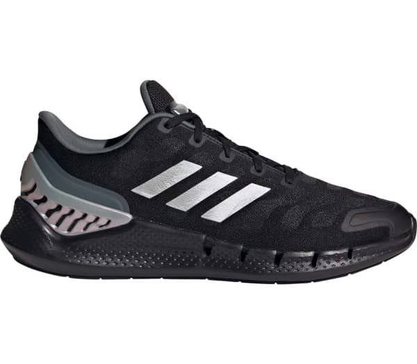 ADIDAS Climacool Ventania Men Training-Shoe - 1