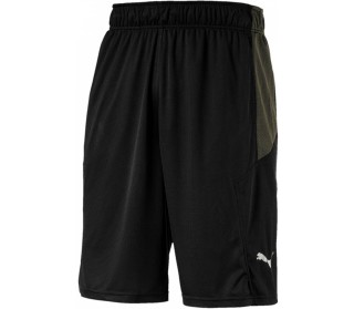 "Puma ""Energy Knit-Mesh 11"""""" Men Training Shorts"