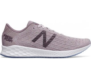 New Balance Zante Pursuit Women Running Shoes