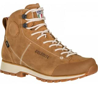 54 High Fg GTX Damen Wanderschuh