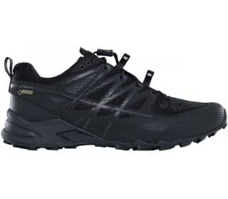 The North Face Ultra MT II Femmes Chaussures d'approche