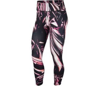 Epic Lux Femmes Collant running