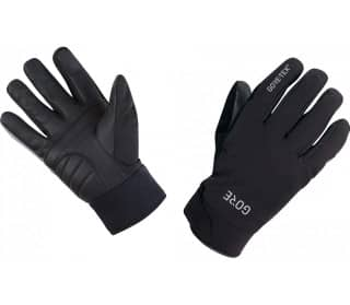 GORE® C5 GORE-TEX Thermo Unisex Gloves