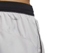 adidas 4KRFT Sport Woven Men Training Shorts grey