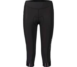 AlbrisM. 3/4 Women Cycling Trousers