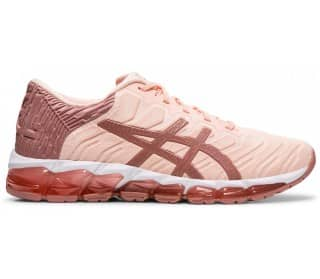 ASICS Gel-Quantum 360 5 Dames Sneakers