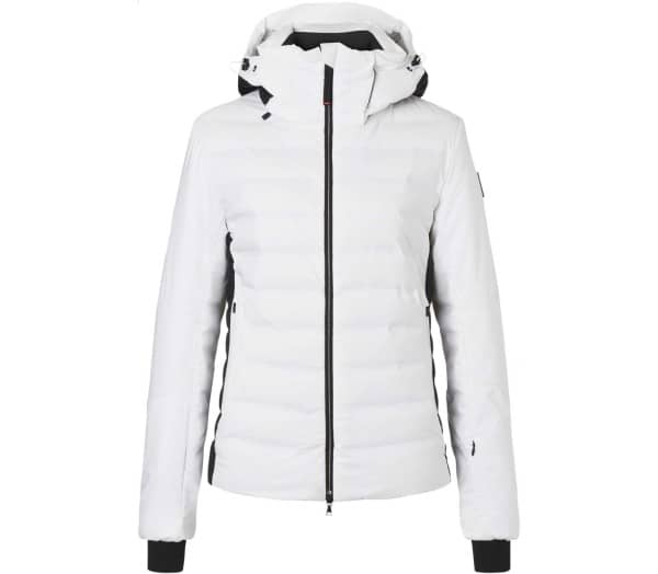 BOGNER FIRE + ICE Candra-D Women Ski Jacket - 1