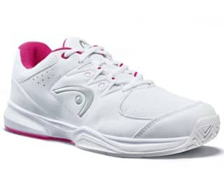 HEAD Brazer 2.0 Women Tennis Shoes