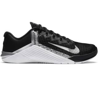 Nike Metcon 6 Damen Trainingsschuh