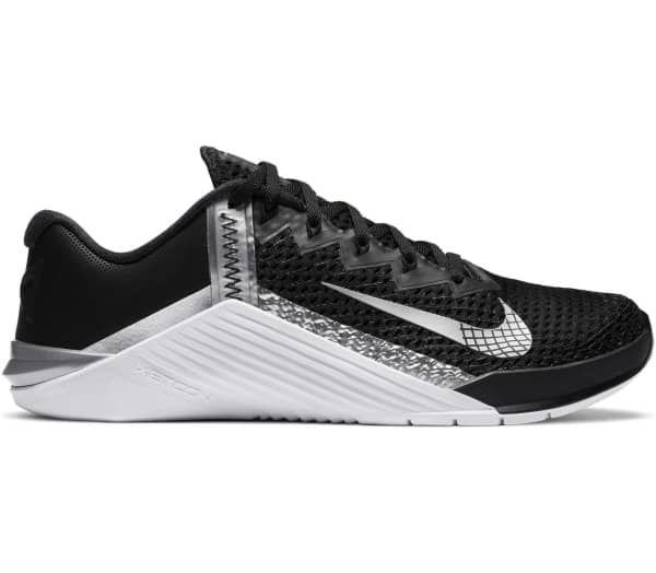 NIKE Metcon 6 Dames Trainingschoenen - 1