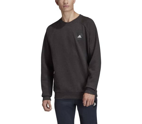 ADIDAS Crew Men Sweatshirt - 1
