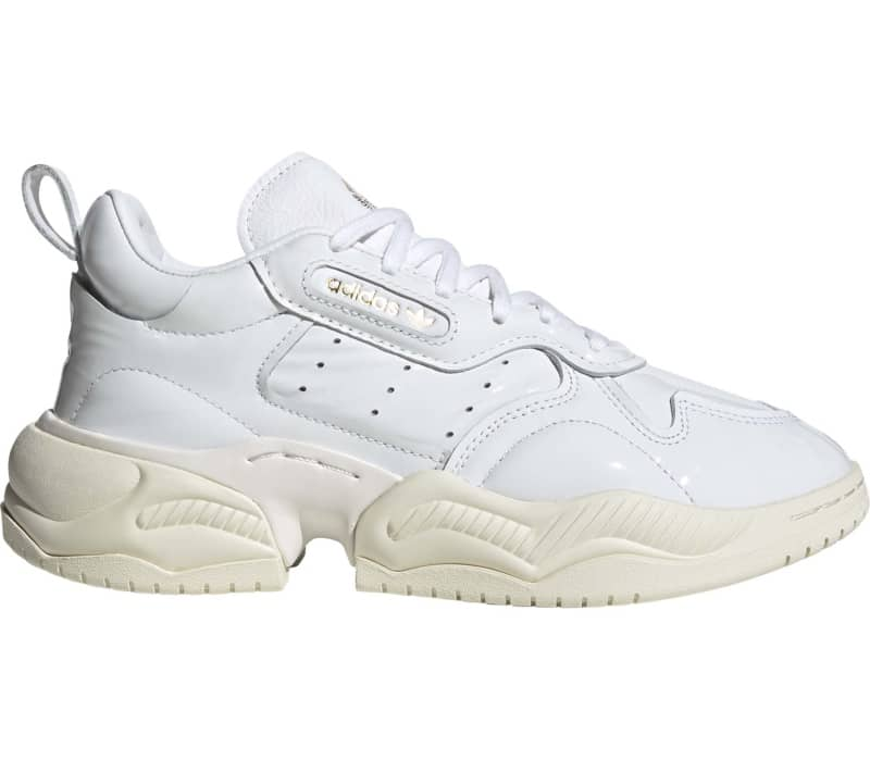 SuperCourt RX Dames Sneakers