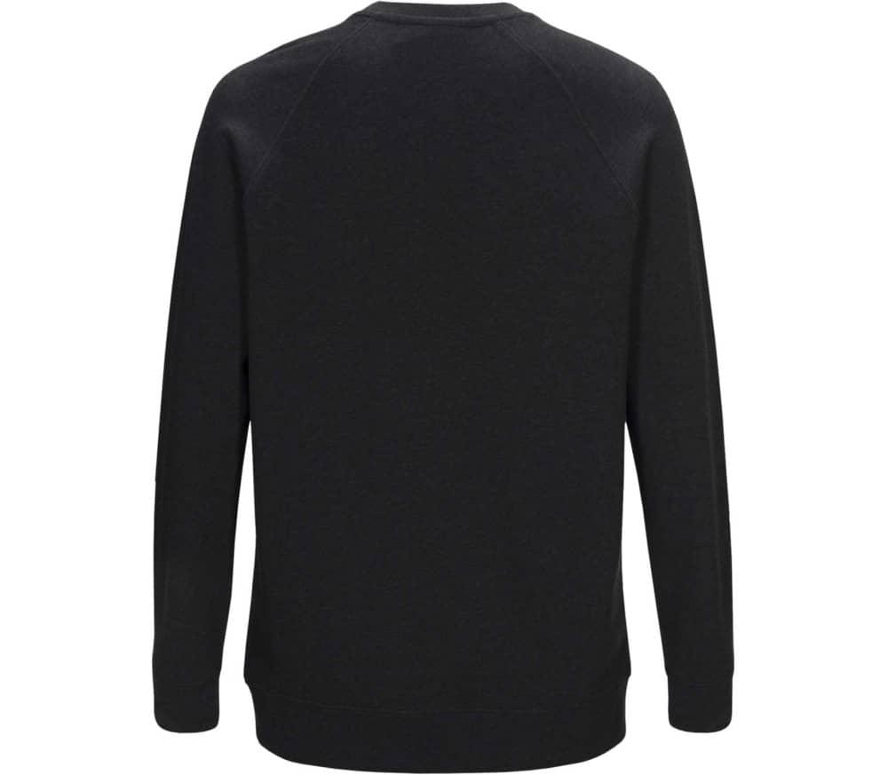 Urban PR Herren Sweatshirt