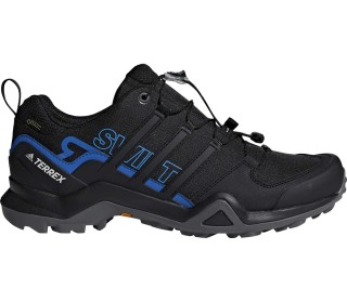 Swift R2 Gore-Tex Herren