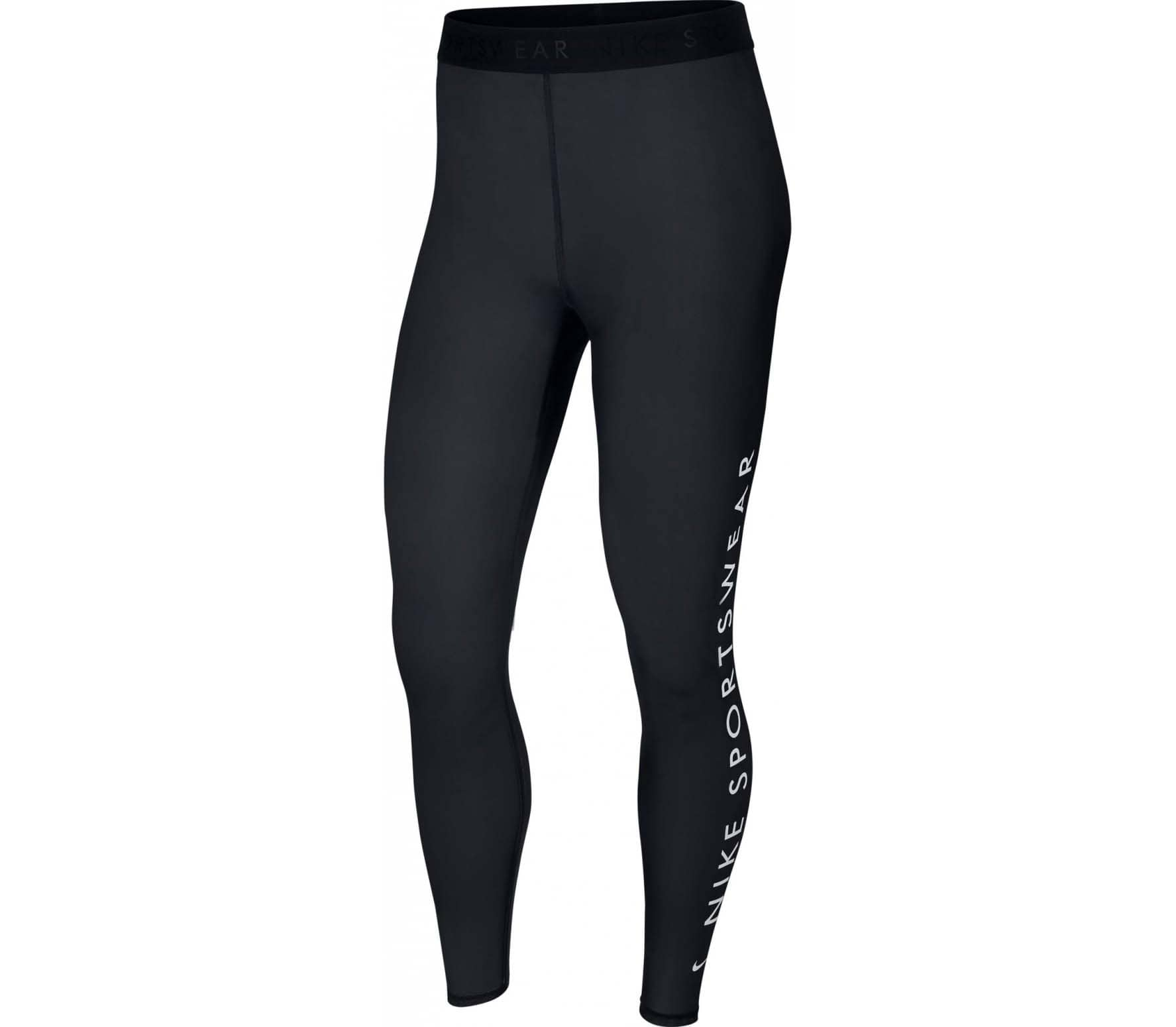 NSW 78 Women Tights