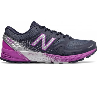 New Balance Balance Summit K.O.M Kvinder løbesko Women Trailrunning Shoes