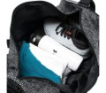 Under Armour - Favorite 2.0 Damen Trainingsduffel (grau)
