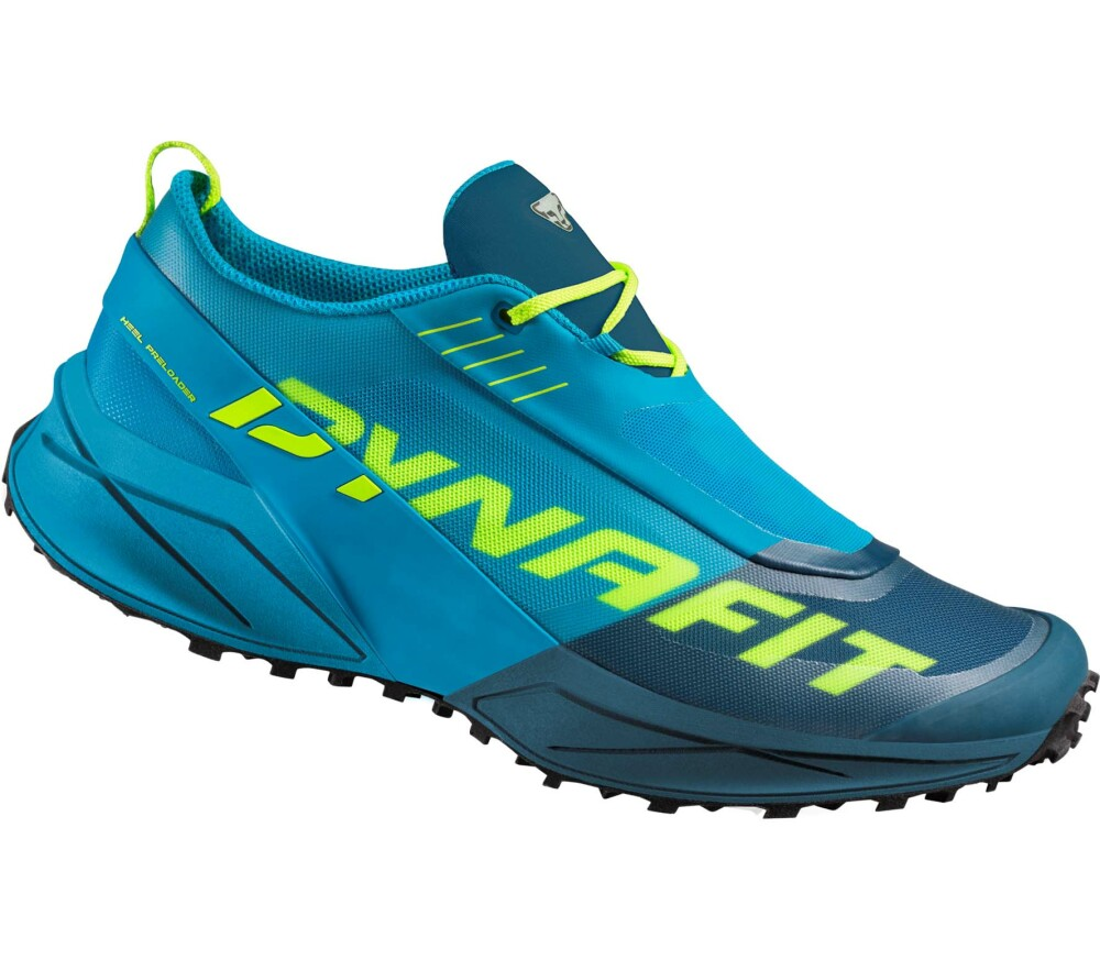 DYNAFIT Ultra 100 Men Trailrunning Shoes (blue) 127,90 €
