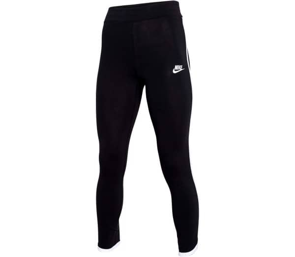 NIKE SPORTSWEAR Sportswear Heritage Damen Trainingstights - 1