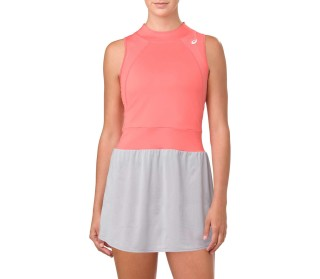 ASICS Gel-Cool Femmes Robe tennis