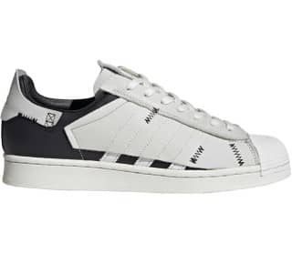 Superstar WS1 Sneakers