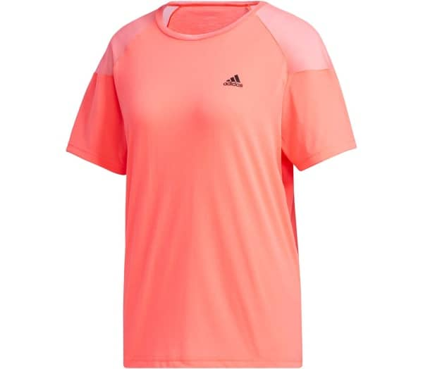 ADIDAS UC Women Training Top - 1