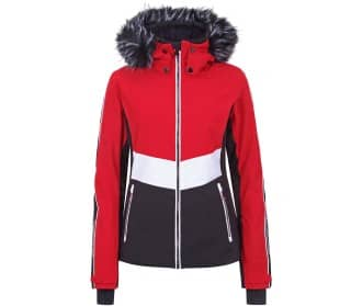 Jakka L7 Women Ski Jacket