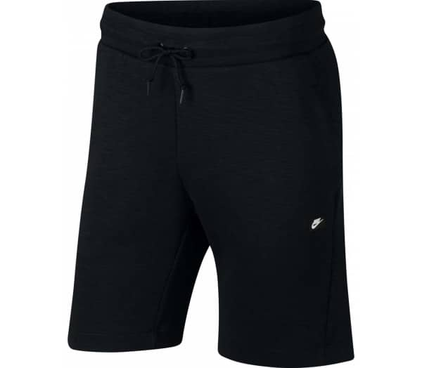 NIKE SPORTSWEAR Optic Fleece Men Shorts - 1