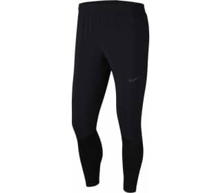 Phenom Essential Men Running Trousers