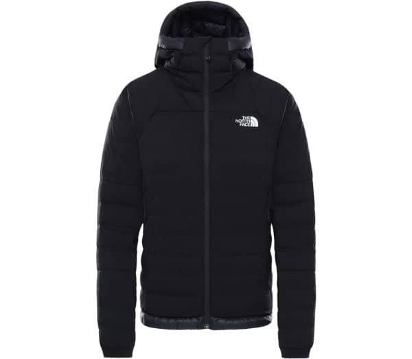 THE NORTH FACE Summit L3 50 Women Down Jacket - 1