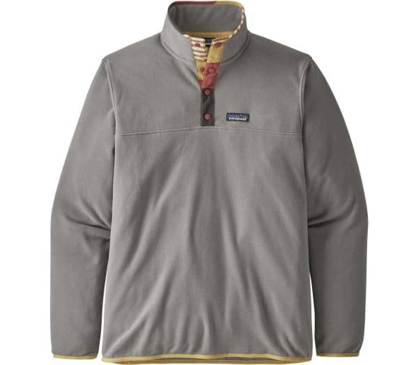 PATAGONIA Micro D Snap-T Men Fleece Jumper - 1