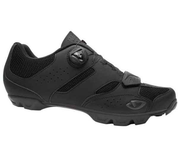 GIRO Cylinder II Men Mountainbike Shoes - 1